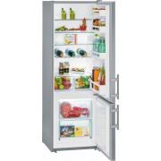 Хладилник, Liebherr CUef2811-20, Енергиен клас: А++, 263 литра