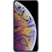 Apple MARGE Refurbished Apple iPhone XS Max 64GB Zilver Licht Gebruikt (4)