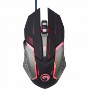 Marvo MOUSE GAMER M314 CON ILUMINACION Marvo M314