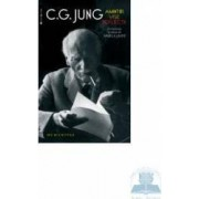 Amintiri Vise Reflectii - C. G. Jung Necartonat