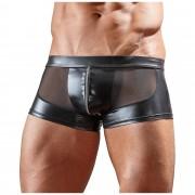Svenjoyment Men's Pants with Zipper L
