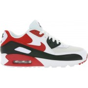 Nike Air Max 90 Essential 537384-129 Rood - Maat 40