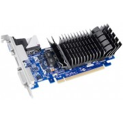 Placa Video ASUS GeForce GT 210, 1GB, GDDR3, 64 bit