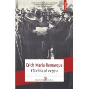 Obeliscul negru (eBook)
