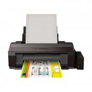 Imprimanta Epson CISS L1300 inkjet color A3