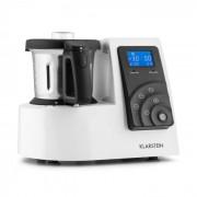 Kitchen Hero 9-in-1 Robot da Cucina 2l 600/1300W Bianco