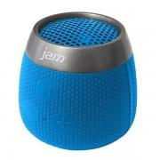 Jam Audio Replay Speaker - Blå