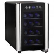 Cold Vine Винный шкаф Cold Vine C12-TBSF1