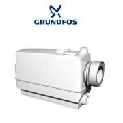 Grundfos Stazione Di Sollevamento Con Trituratore Compatto Grundfos Sololift2 Cwc-3