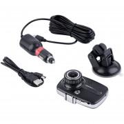 ER C2 Full HD 1080p LCD 2,7' DVR Coche Dash G-sensor De La Cámara 170° Video Recorder