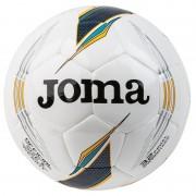 Joma Set 12 buc mingi fotbal sala Eris Hybrid