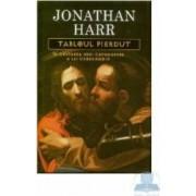 Tabloul pierdut - Jonathan Harr
