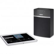 Boxa Bose SoundTouch 10 Alb