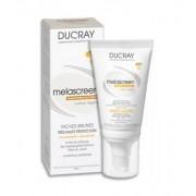 Ducray Melascreen Crema Leggera Spf50+ 40ml