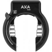 AXA Ringslot Solid XL topboutbevestiging ART 2 zwart