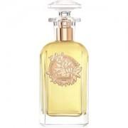 Houbigant Profumi femminili Orangers en Fleurs Eau de Parfum Spray 100 ml