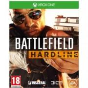 Battlefield: Hardline, за XBOX ONE