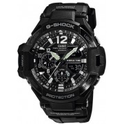 Casio G-Shock Superior GA-1100-1AER