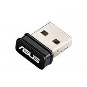 Asus Router ASUS 150MBPS USB-N10 Nano