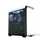 Carcasa PC Zalman Z9 NEO Plus, negru