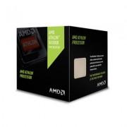 PROCESADOR AMD FM2+ ATHLON X4 880K 4X4GHZ/ 4MB BOX
