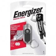 Energizer Torche Energizer KeyChain Light Touch Tech avec 2 piles CR2032