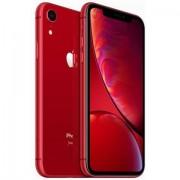Apple Iphone Xr 64gb Red Garanzia Europa