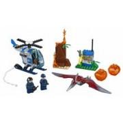 Lego Evadarea Pteranodonului