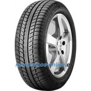 Michelin Primacy Alpin PA3 ( 205/60 R16 92H , MO, GRNX )
