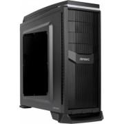 Antec GX300 Window Ongespecificeerd Zwart