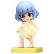 Cu-poche Firneds Posable Queue Posh Friends Bell Belle non-scale PVC painted action figure Kotobukiya