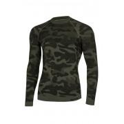 Koszulka termoaktywna Spaio Survival Line W01 bielizna długi rękaw