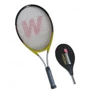 Racheta tenis Worker Aluminium