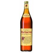 Mariacron 3L 36%