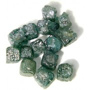 Screened Clean Gravel From Crater Of Diamonds State Park With Guaranteed Blue Diamond