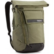 Thule Paramount Backpack 24L - Olivine