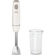 HR1604/00, de mana, 550 W, 0.5 L, alb