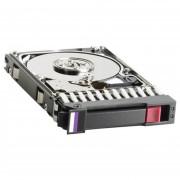 Disco Duro 2 TB HP 658079-B21 6g 7.2k SATA 3.5 Sc Hot Plug Para Gen8 +B+