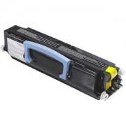 Тонер касета за DELL 1720 - 59310237 - MW558