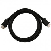 Scanpart HDMI Kabel High Speed Ethernet 3m