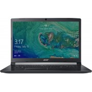 Acer Aspire 7 A715-71G-51RX - Laptop - 15.6 Inch
