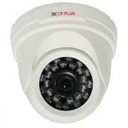 CP Plus 2.4MP Dome CCTV Camera