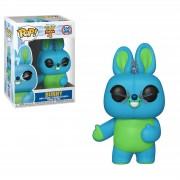 Pop! Vinyl Toy Story 4 - Bunny Pop! Vinyl Figur