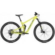 "Bicicleta MTB Focus Jam 6.8 Nine 12G 29"" 2019"