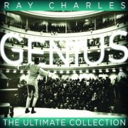 Ray Charles - Genius-the Ultimate Collection - Preis vom 25.10.2020 05:48:23 h