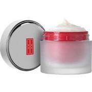 Elizabeth Arden Cura Skin Illuminating Firm and Reflect Moisturizer 50 ml