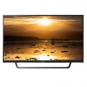 "Sony KDL-40WE660 40"" LED Full HD"