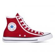 Converse CHUCK TAYLOR ALL STAR TOP HI