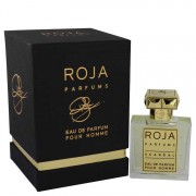 Roja Parfums Scandal Eau De Parfum Spray 1.7 oz / 50.27 mL Men's Fragrances 540503