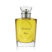 Dioressence - Dior 100 ml EDT Campione Originale